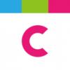 ココナラ - みんなの得意を売り買い スキルマーケット