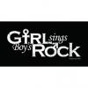 Bright Stone Music Goods Shopのデザイン一覧:デザインTシャツ通販ClubT