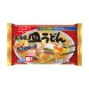 わが家の麺自慢 長崎風皿うどん | 商品情報 | ニッスイ